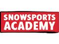 Osztrák sí- és snowboard oktatói képzés a Síparkban