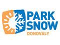 Véget ért PARK SNOW kvízjátékunk!
