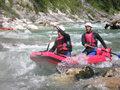 Aktív relax az Alpokban