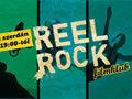 Reel Rock filmklub a Közhely bárban