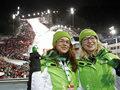 A 2013-as világbajnokság főpróbája Schladmingban