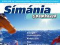 Megjelent a Símánia magazin legfrissebb száma