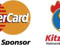 Síversenyt szponzorál a MasterCard