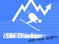 iSki Tracker - adatgyűjtő alkalmazás okostelefonra!