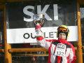 SKIOUTLET Kupa 2009 - Mátraszentistván