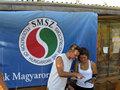 Az SMSz 22. évadnyitó találkozója Visegrádon