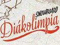 Elhalasztották a Snowboard Diákolimpiát