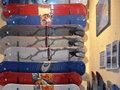 Az ideális snowboard-felszerelés kiválasztása