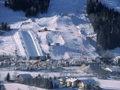 Snowboard Világbajnokság lesz Murauban