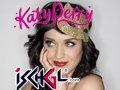 Ischgl - szezonnyitó program Katy Perry koncerttel