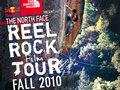 The North Face Reel Rock Fesztivál Budapesten