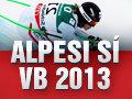 Tippjáték a schladmingi alpesi sí VB-re