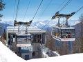 Val di Sole: panorámalift és az Alpok legszebb pályája