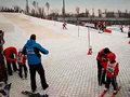 140 gyerek versenyzett az első Zuglói Nordica Kupán