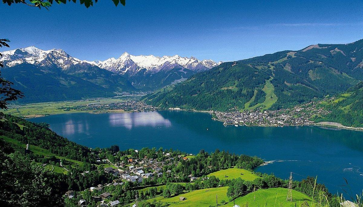 Ausztria: májusban újraindul a turizmus