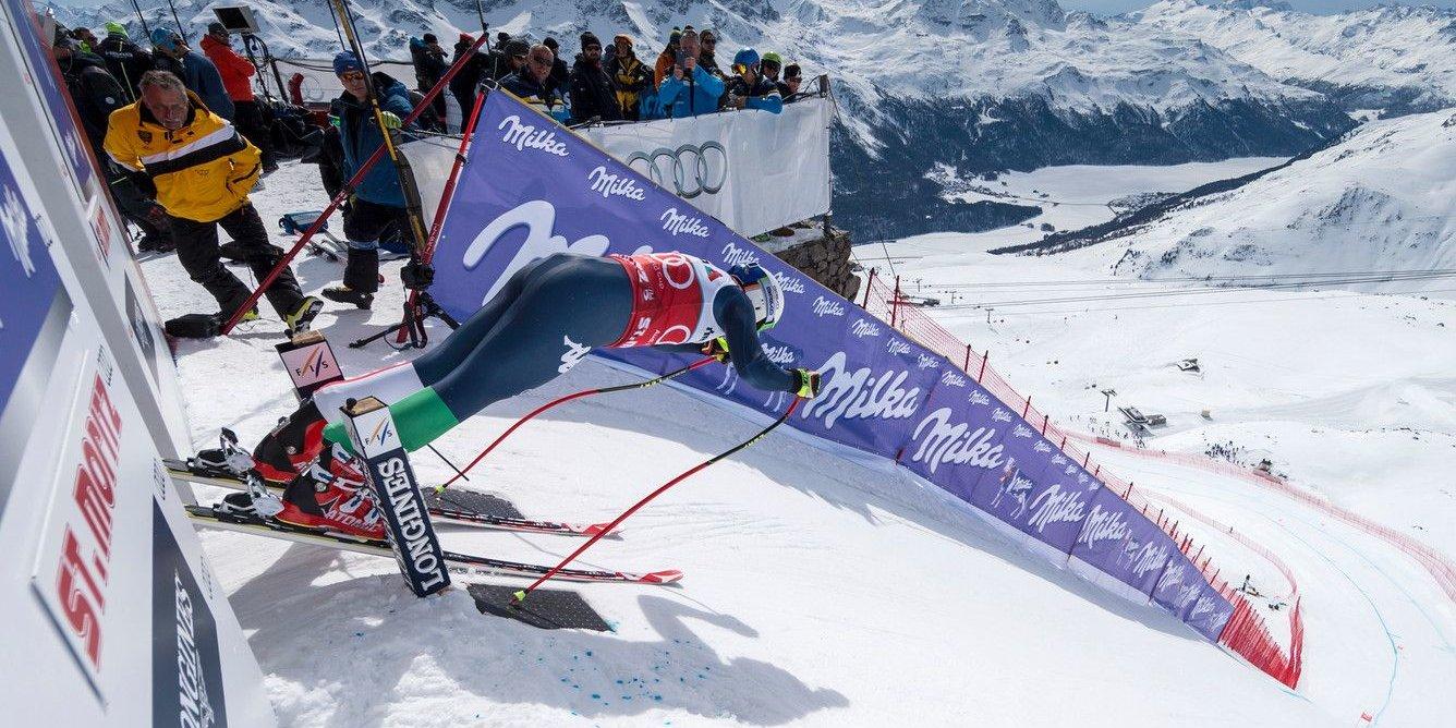 Engedélyezték a leghosszabb világkupa versenypályát