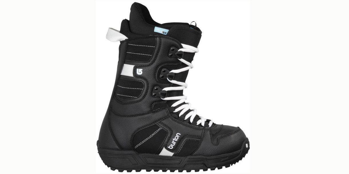A megfelelő snowboardcipő kiválasztása 3c096c78c2