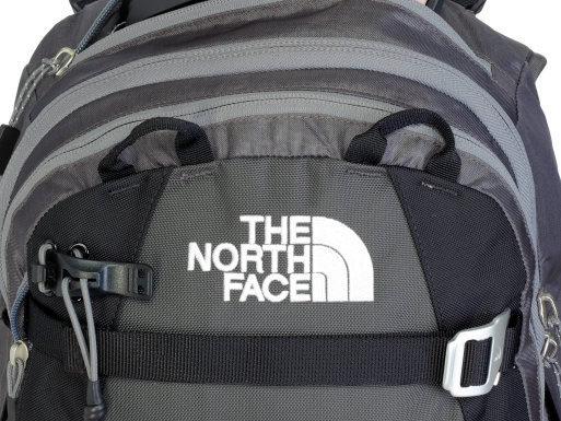 28268cab03a5 Túlélésre tervezve: Patrol 24 ABS hátizsák