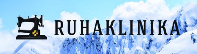 1043d8f22ab3 Védőfelszerelések síelőknek és snowboardosoknak: bukósisak ...
